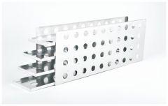 Fisherbrand™ Freezer Storage Racks