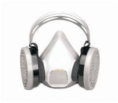 Honeywell™ Sperian™ Freedom Disposable Respirators
