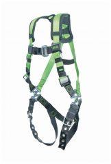 Honeywell™ Miller™ Revolution™ Harnesses