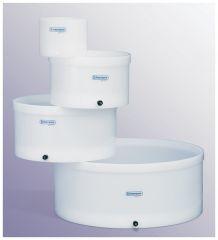 Bel-Art™ SP Scienceware™ Buchner Table-Top Funnels