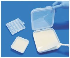 Bel-Art™ SP Scienceware™ Antibody Saver Trays