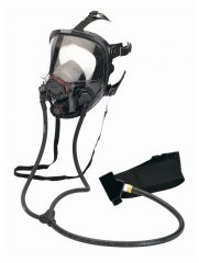 Honeywell™ North™ Airline Respirator Assemblies