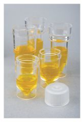 Fisherbrand™ Disposable Auto-Analyzer Cups