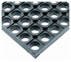 Wearwell™ Worksafe™ Anti-fatigue Floor Mat