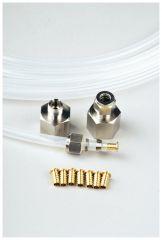 Labconco™ Drying Train: Tubing Enclosure Kit