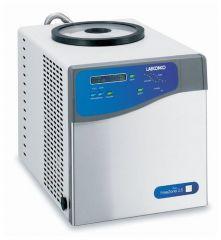 Labconco™ Cascade FreeZone Plus™ Freeze-Dry Systems, 208/230V 60Hz Models, 2.5L, Basic unit; 2.5L; 23.2D x 14.5W x 16.9 in.H