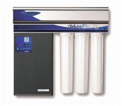 Labconco™ WaterPro™ Reverse Osmosis (RO) Systems