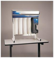 Labconco™ WaterPro™ Stands