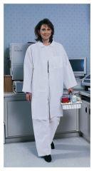 DuPont™ NexGen™ Lab Coats