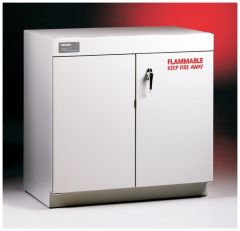 Labconco™ Protector™ Solvent Storage Cabinets