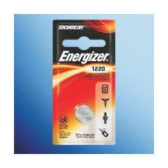 Bulbtronics™ Lithium Battery