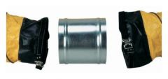 Air Systems™ Confined Space Ventilation Kit: Accessories