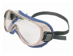 Encon™ 500 Series Goggles