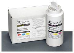 NPS Corp. Spilfyter™ KolorSafe™ Dry Acid Neutralizers