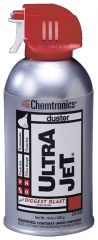 Chemtronics™ Coventry™ Ultrajet™ Dusters