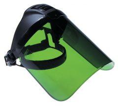 Honeywell™ North™ Protecto-Shield Shaded Visors
