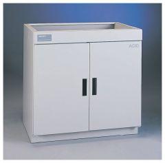 Labconco™ Protector™ Acid Storage Cabinets