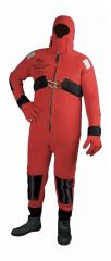 R3 Safety™ Stearns Cold Water and Ice Rescue Suit