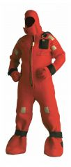 R3 Safety™ Stearns Cold Water Immersion Suit