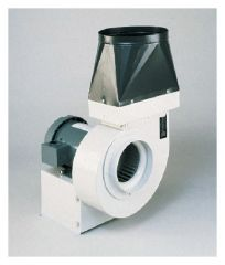 Labconco™ Protector XVS™ Ventilation Stations Accessories: Remote Blowers