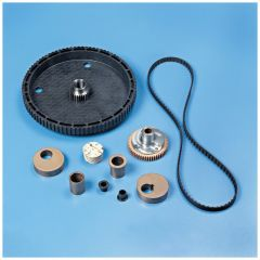W.S. TYLER™ RO-TAP™ II Sieve Shaker Maintenance Kits, For sieve shakers RX-94