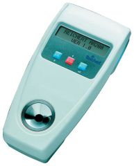 Reichert™ AR200™ Handheld Digital Refractometer, Without IR Communications Package