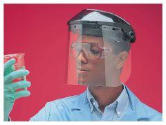 MCR Safety Faceshields