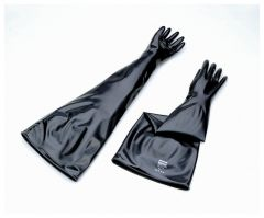 Honeywell™ North™ Glove Box Gloves