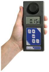 HF Scientific™ MicroTPW Portable White Light Turbidimeter