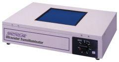 Spectroline™ Fixed Intensity TC Series Ultraviolet Transilluminators