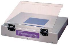 Spectroline™ Slimline™ UV Transilluminators