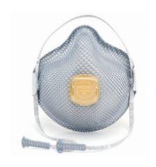 Moldex™ HandyStrap™ Series Particulate Respirators