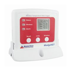 Fisherbrand™ RFTemp2000A Wireless Temperature Data Logger