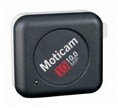 Fisherbrand™ Moticam™ Digital Cameras
