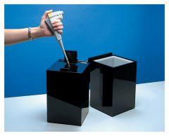 Fisherbrand™ Gamma Protection Disposal Bins