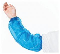 PolyCo™ VR™ Protective Sleeves