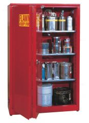 Eagle™ Paint and Ink Cabinet