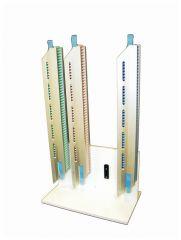 General Data Healthcare™ SHUR/Mark™Cassette Labeling System