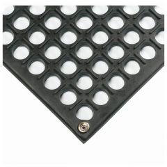 Wearwell™ Mat Worksafe Light ESD Mat