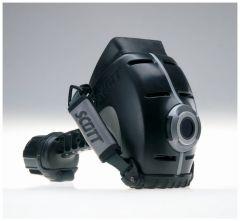Scott Safety™ Eagle™ Imager 320 Thermal Imaging Camera