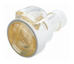 CPC™ MPC Series Sanitary Coupling Body