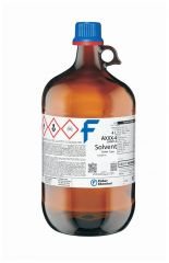 Heptane (HPLC), Fisher Chemical