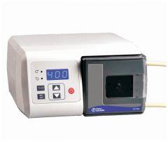 Fisherbrand™ GP1000 General-Purpose Peristaltic Pumps
