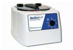 Drucker™ Horizon™ Mini-B Clinical Centrifuge