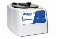 Fisherbrand™ Horizon™ Mini-E Clinical Centrifuge