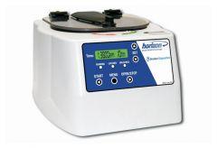 Drucker™ Horizon™ Mini-VES Clinical Centrifuge