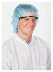 Fisherbrand™ Disposable Polypropylene Bouffant Cap