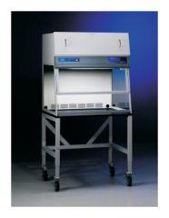 Labconco™ Purifier™ Filtered PCR Enclosure
