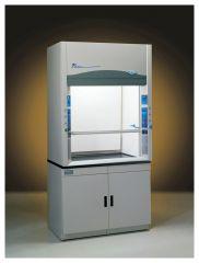 Labconco™ 4 Ft. Protector™ Premier™ Laboratory Hood