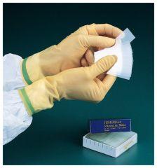 MAPA™ AdvanTech™ Rollpruf™ Special Formula Gloves